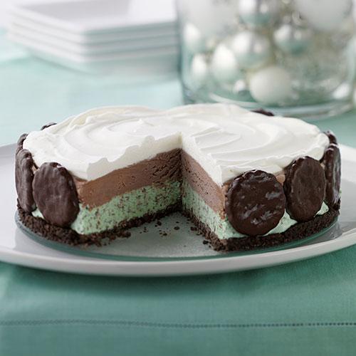 dick cake cream